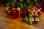 christmas_gifts_under_tree_edit_shutterstock_41106952__large