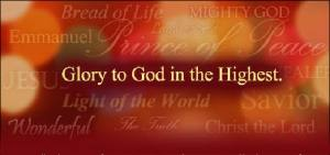 glory_to_god_in_the_highest