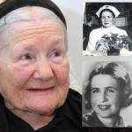 Sendler photos