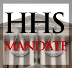 Scales_of_justice_hhs_mandate