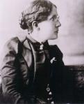 Willard, Frances E.