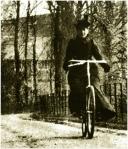 willard_on_bike