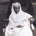 Harriet-Tubman-2