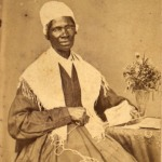 Sojourner-Truth - 1