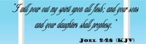 Joel 2-28