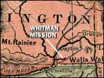 wa_whitman