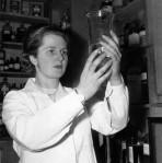 thatcher-chemist