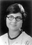Betty Stam