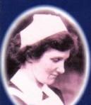patricia st john nurse