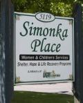 Simonka Place
