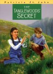the-tanglewoods-secret-big