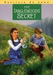 the-tanglewoods-secret-big