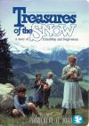 treasures-of-snow-dvd-big