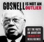 gosnell image