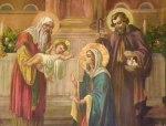 Mary:Simeon:Jesus:Joseph