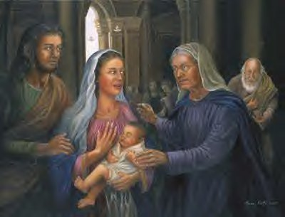 narrate the story of my lord the baby Find all available study guides and summaries for my lord the baby by rabindranath tagore if there is a sparknotes, shmoop, or cliff notes guide, we will have it.