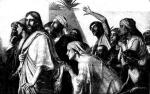 Woman-Touch-Jesus-Cloak