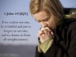 1-John 1.9