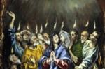 pentecost copy