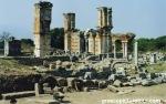 philippi-basilica