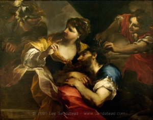 CASTELLO_Valerio_Samson_and_Delilah_Springfield_Quadrangle_source_sandstead_d2h_0025