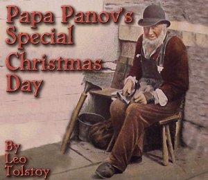 papa_panov_title