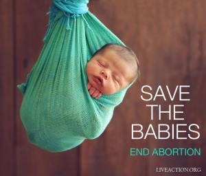save-babies