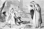 ELIJAH-AND-THE-WIDOW-OF-ZAREPHATH