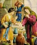 elisha-miracle-with-oil