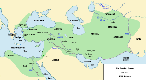 MHH_map_Persian-Empire_500-BC