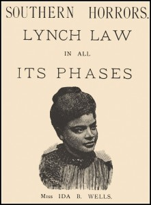 book lynch ida