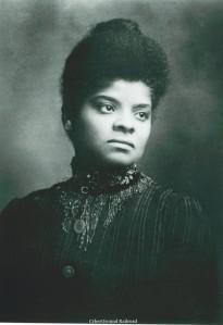 Ida-B.-Wells-Barnett