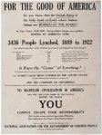 lynch poster  1893