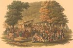 Methodist_camp_meeting_1819_engraving-source-wikimedia-commons
