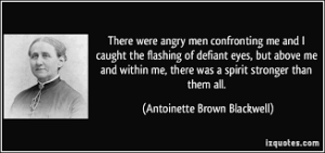 ant. brown quote 1