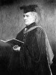 Dr. Margaret Gibson