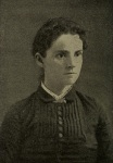 Louisa Woosley portrait- Internet Archive