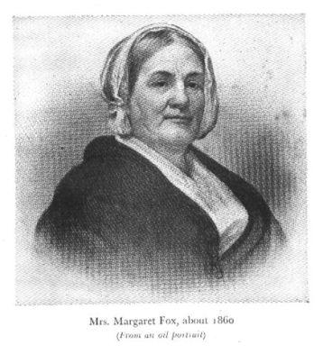 Image result for Margaret fell