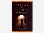 DreamsAndVisions