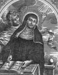 img-Saint-Elizabeth-of-Schonau