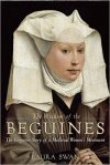 wisdom of the beguines book