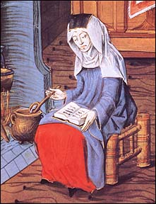 margery-kempe-illumination