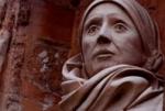 st-julian-statue