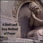 short-and-easy-method-of-prayer