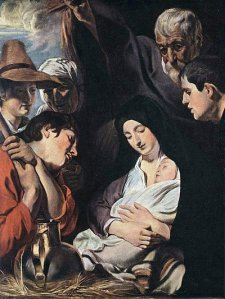 adoration-of-the-shepherds-jacob-jordaens-1593-1678