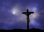jesus_on_cross_wallpaper