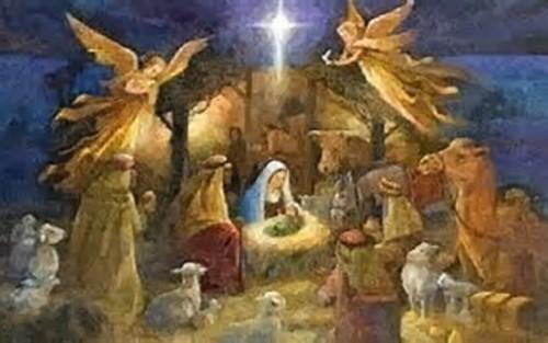 nativity-angles