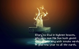 christian-happy-new-year-2014-wishes-images-sms-messages-1