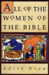 deen-women-bible