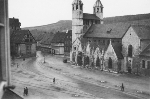 stift_gandersheim_side_view_1942